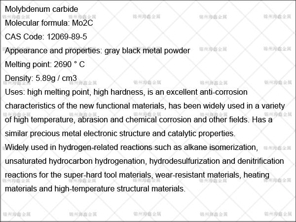 碳化钼产品简介.jpg